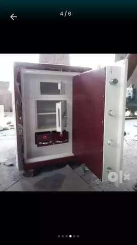 Fire proof locker Tijori