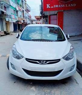 Car book kare...shadi vivah par booking price 8500 par day in gkp