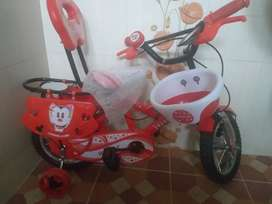 For 3 year   babies can useable.i buy June.but I didnot use yey