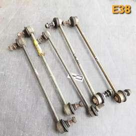 satuan link stabil depan BMW E38 728i 730iL 735iL 740i thn 94-01