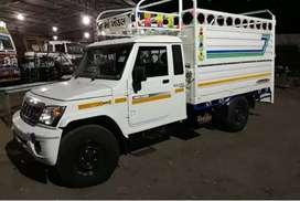 Bolero pickup for Rent
