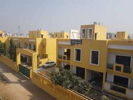 We Have Villas and Independent House