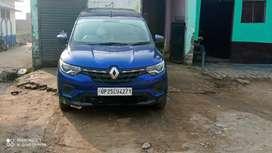 Renault Triber 2019 Petrol 65000 Km Driven
