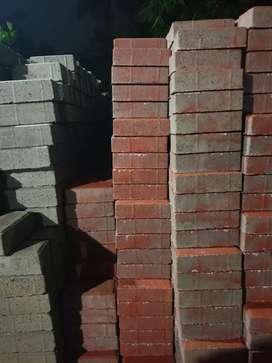 Sedia Stock Konblok Paving Uditch Buis 002