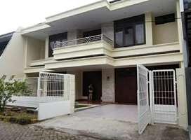 Dijual Cepat rumah mewah di Jl. Boulevard Panakkukang