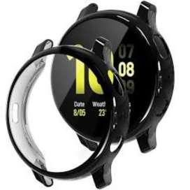 Galaxy Active 2 watch LTE Smart watch