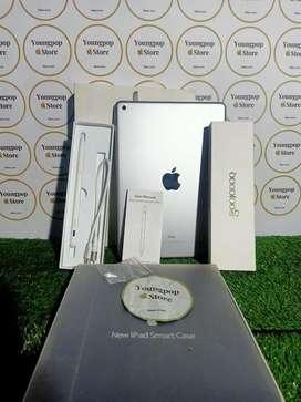 iPad 6 32gb + pencil goojodoq