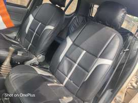 Tata Indica 2002 Diesel Well Maintained