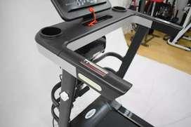 Treadmill genova elektrik