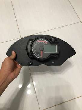 Dijual spedometer Koso RX2N Ninja 150 RR / Ninja RR New