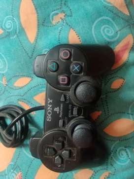 Ps2 Gameing