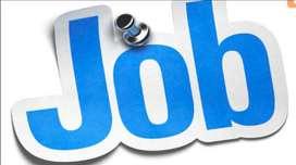Female jobs hirring for sale promoter @ Gurgoan