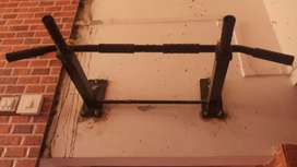 IBS Pull Up Bar on Sale!
