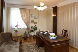 Furnished Office For Rent, Travel Agancy, Property Office,0333,5233555