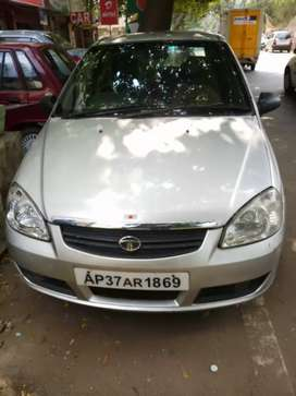 Engine and ac good condition, center locking, insurance may 2020