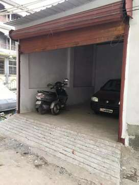 Shop for rent phulwarisharif