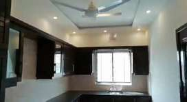 1 Kanal Upper Portion Is Available For Rent In Dha Phase 6 Block C