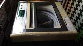 Top Loading washing machine 5kg in Cuttack,Orissa