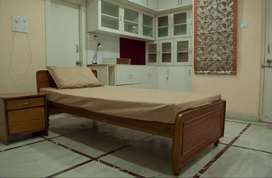 3 BHK Sharing Rooms for Men at ₹9260 in Serilingampally, Hyderab-15049