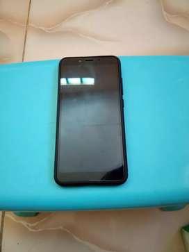 Di Jual Xiaomi Redmi 6A(harga bisa nego)
