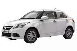 We take all commercial sedan and SUV cars