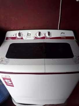For Sale washing machine