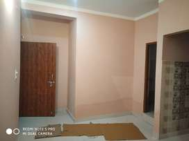 One room set or 2 room set attached bath & kitchen with balcony.
