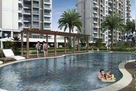 3 BHK in Kalyan West 2.5km Distance from Station