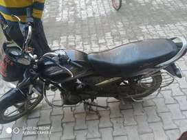 Platina in good condition urgent sell call me