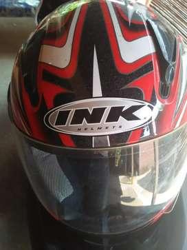 Helm INK korea size L