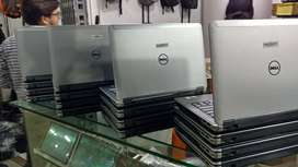 Dell e6440 i5 available at Usman Electronics