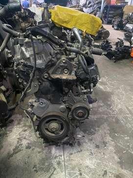 Toyota Etios diesel engine available