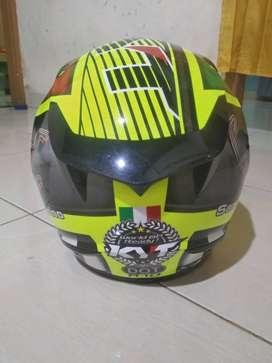KYT R10 San Marino