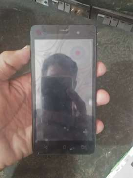 I Am selling my mobile