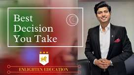 Enlighten Education ICSE/CBSE