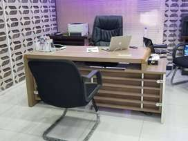 Independent Luxurious Office For Rent Newly Build Business Mall in PWD