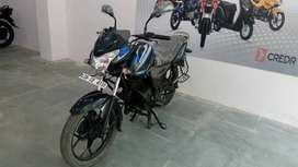 Good Condition Bajaj Discover 125T with Warranty |  8130 Delhi