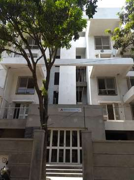 NO GST,Nearing Posession,spacious 2 bhk home for sale in Main Baner rd
