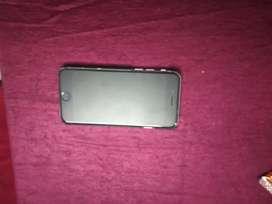 Iphone six selling