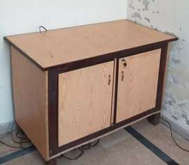 Trolley very good condition