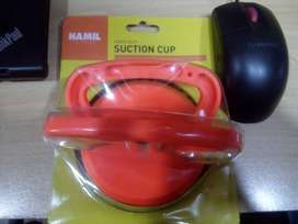 Suction Cups