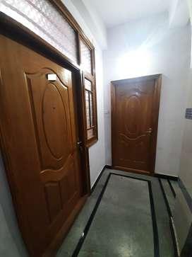 1BHK for rent - Al Hasnath colony Tolichowki