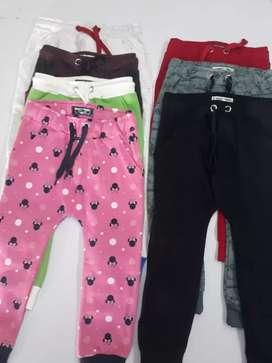 NEXT BRANDED KIDS WINTER PANTS