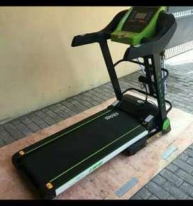 treadmill moscow