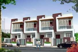 Valuable location near international schools and colleges kalwar road
