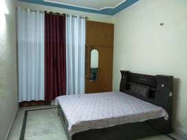 PG for Girls/ Boys (Fully Furnished)