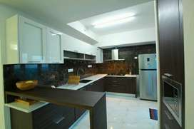 3bhk flat for sale near gachibowli with limited festival offer!!