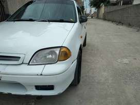 Japani Bumper or MoMo Steering For Sale