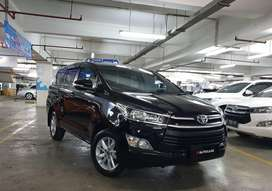 Toyota Kijang Innova 2.0 G Matic 2017 KM 28RB