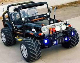 Newly modified hunter short body model available in pune Maharashtra